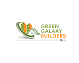 http://www.logocontest.com/public/logoimage/1524860789Green Galaxy Builders Inc 1.png